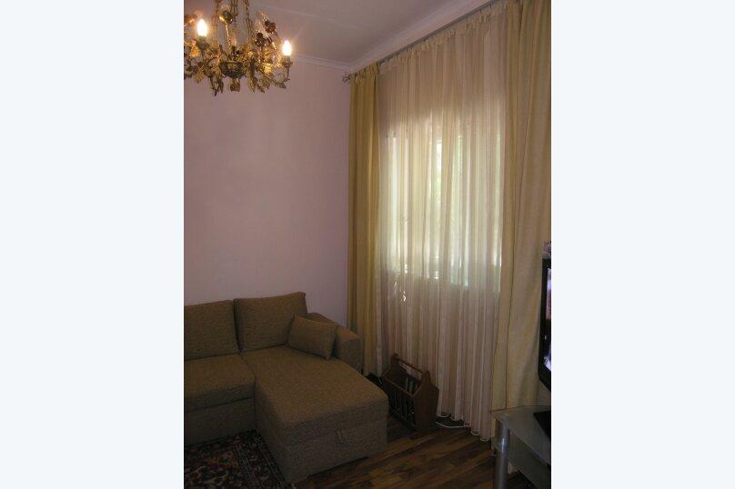 Домик на набережной., 88 кв.м. на 8 человек, 6 спален, улица Революции, 2, Евпатория - Фотография 8