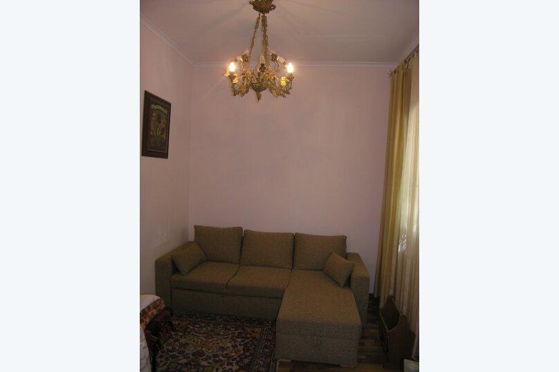 Домик на набережной., 88 кв.м. на 8 человек, 6 спален, улица Революции, 2, Евпатория - Фотография 9