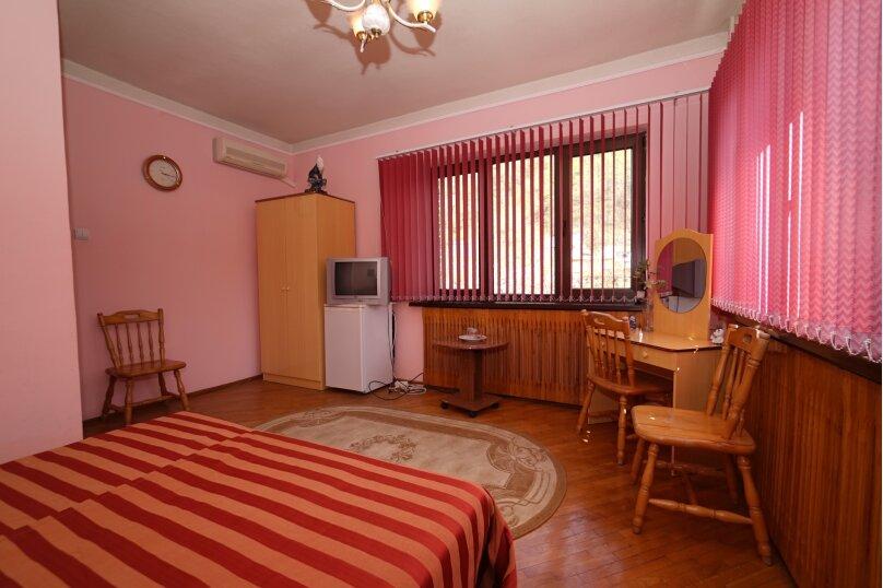 """Гостевой дом """"Натали"""", Заречная улица, 15 на 16 комнат - Фотография 72"""