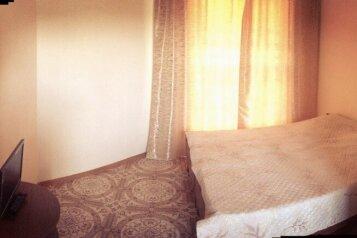 Отдельная комната, Симферопольская улица, 63/3, Евпатория - Фотография 2