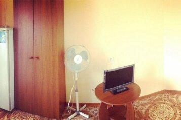 Отдельная комната, Симферопольская улица, 63/3, Евпатория - Фотография 4