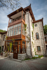 Отель, улица Васильченко, 13 на 30 номеров - Фотография 2