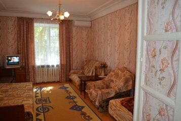 Квартира- дом  для семейного отдыха, 45 кв.м. на 5 человек, 5 спален, улица Вересаева, Динамо, Феодосия - Фотография 3
