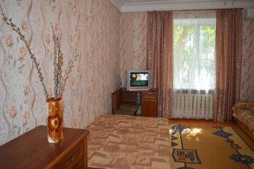 Квартира- дом  для семейного отдыха, 45 кв.м. на 5 человек, 5 спален, улица Вересаева, Динамо, Феодосия - Фотография 4