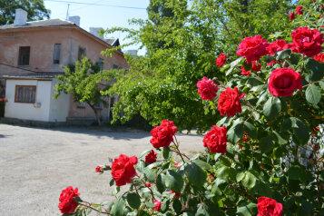 Квартира- дом  для семейного отдыха, 45 кв.м. на 5 человек, 5 спален, улица Вересаева, Динамо, Феодосия - Фотография 2