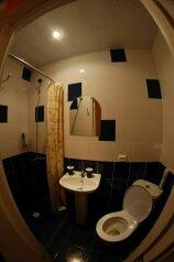 Номер стандарт:  Номер, Стандарт, 2-местный, 1-комнатный, Мини-отель в центре Санкт-Петербурга, улица Марата, 30 на 9 номеров - Фотография 3