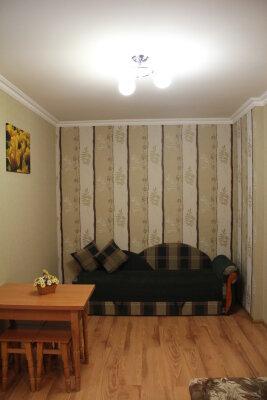1-комн. квартира, 21 кв.м. на 3 человека, Пляжный переулок, 4, Евпатория - Фотография 1
