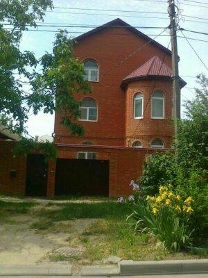 Комнаты для летнего отдыха в частном доме, Трудящихся, 13 на 4 комнаты - Фотография 1