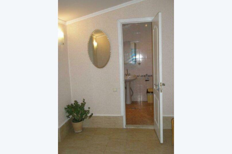 Дом под ключ, 150 кв.м. на 9 человек, 5 спален, Новая улица, 14, Судак - Фотография 25
