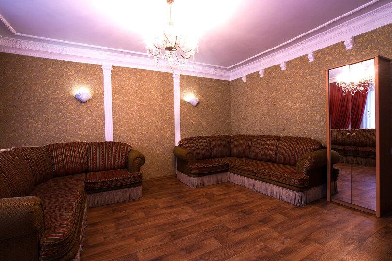"""Гостевой дом """"Багира"""", Декабристов, 20 на 16 комнат - Фотография 12"""