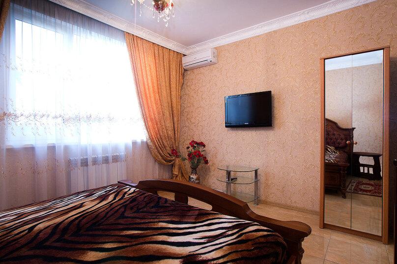 """Гостевой дом """"Багира"""", Декабристов, 20 на 16 комнат - Фотография 20"""
