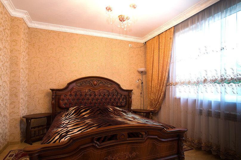 """Гостевой дом """"Багира"""", Декабристов, 20 на 16 комнат - Фотография 21"""