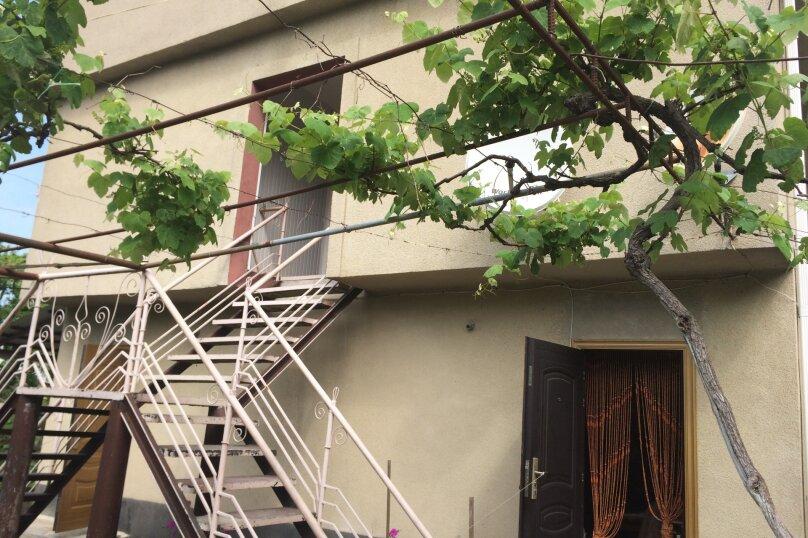 """Гостевой дом """"Дарина"""", Керченская улица, 2 на 10 комнат - Фотография 4"""