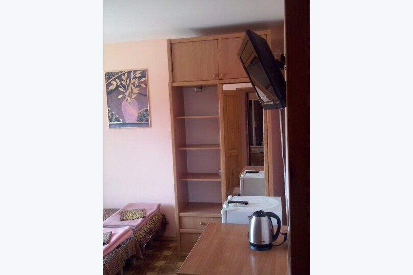 """Гостевой дом """"Мелисса"""", Миндальная, 19 на 8 комнат - Фотография 21"""