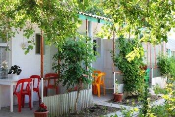 Гостевой  дом, Черноморская улица на 8 номеров - Фотография 2