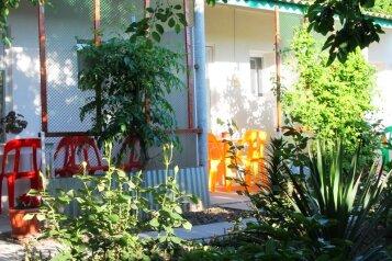Гостевой  дом, Черноморская улица на 8 номеров - Фотография 3
