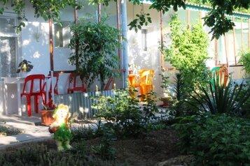 Гостевой  дом, Черноморская улица на 8 номеров - Фотография 4