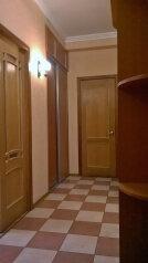 2-комн. квартира, 65 кв.м. на 4 человека, Октябрьская улица, 22, Советский район, Орел - Фотография 4