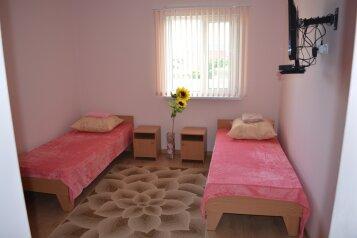 Комнаты в частном доме, Винницкая улица на 5 номеров - Фотография 2