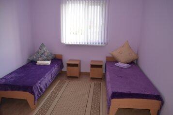 Комнаты в частном доме, Винницкая улица на 5 номеров - Фотография 3