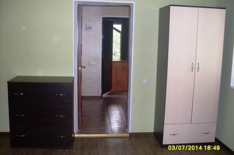 2 этаж, Форосский спуск, 23 К, Форос - Фотография 2