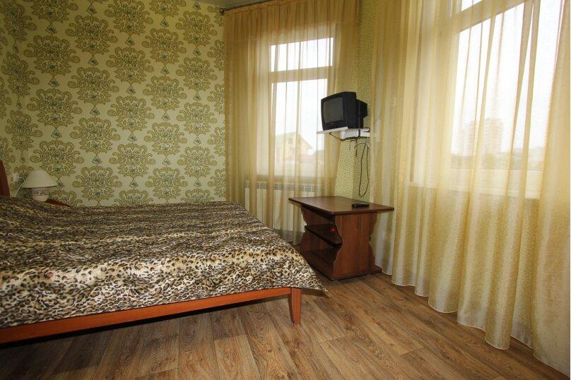 """Гостевой дом """"Вилла Таурус"""", улица Богдана Хмельницкого, 12А на 10 комнат - Фотография 20"""
