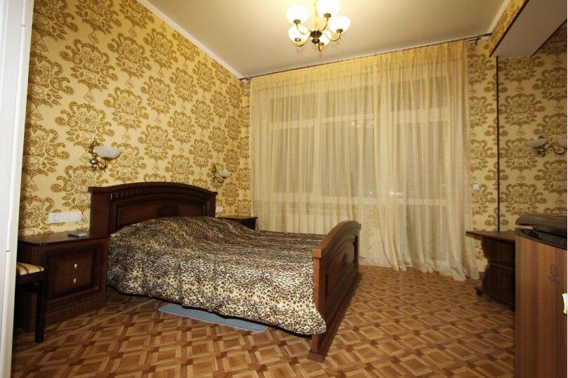 """Гостевой дом """"Вилла Таурус"""", улица Богдана Хмельницкого, 12А на 10 комнат - Фотография 12"""
