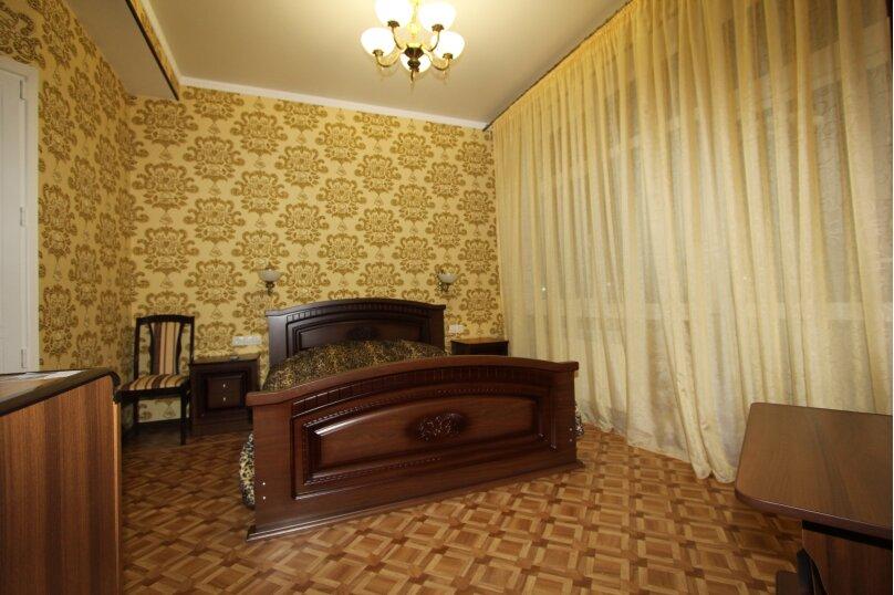 """Гостевой дом """"Вилла Таурус"""", улица Богдана Хмельницкого, 12А на 10 комнат - Фотография 13"""