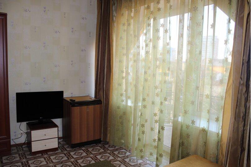 """Гостевой дом """"Вилла Таурус"""", улица Богдана Хмельницкого, 12А на 10 комнат - Фотография 28"""