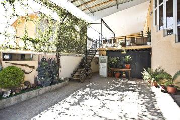 Гостевой дом, Старонасыпная улица, 17 на 10 номеров - Фотография 3