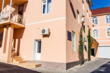 Гостевой дом, улица Ленина, 212А на 24 номера - Фотография 1