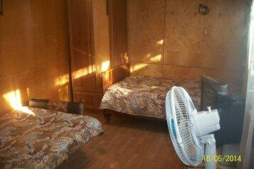 Дача, 20 кв.м. на 3 человека, 1 спальня, Кипарисная, 39, Береговое (Кастрополь), Ялта - Фотография 4