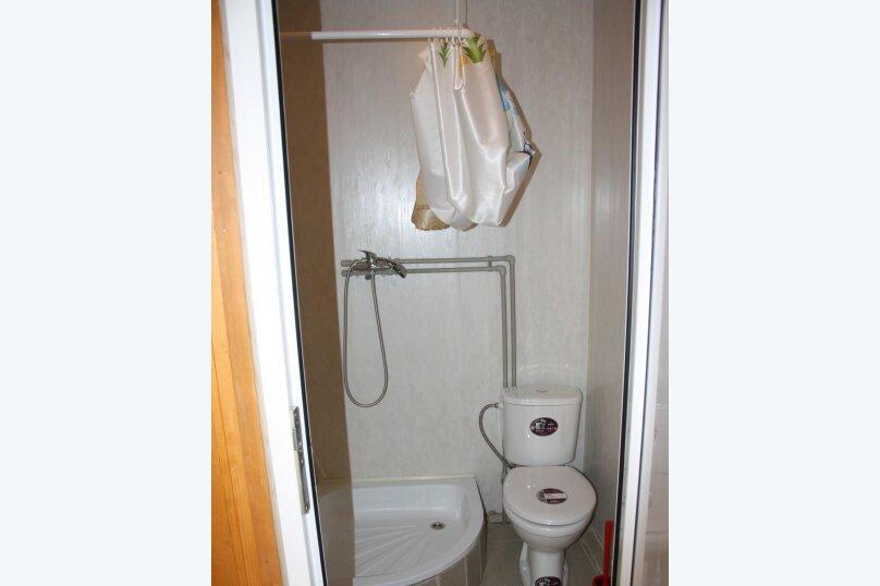 """Гостевой дом """"Вилла Ольга"""", 2-я Нагорная улица, 6 на 9 комнат - Фотография 16"""