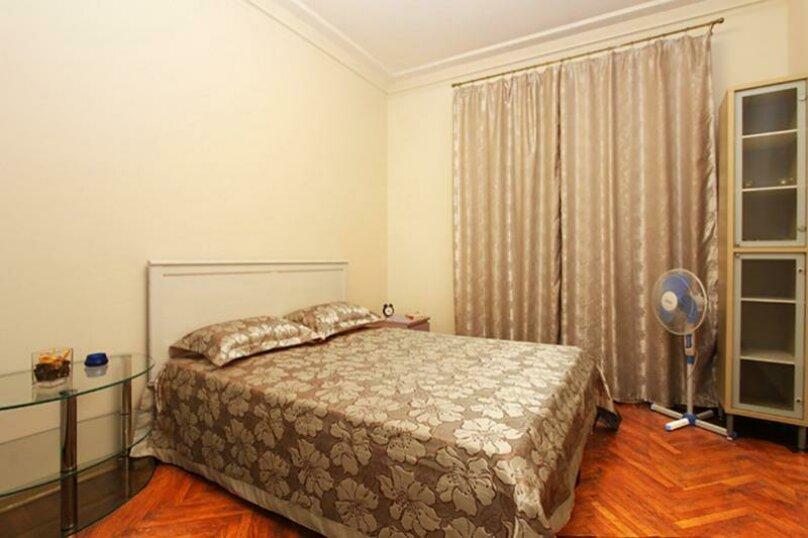 1-комн. квартира на 2 человека, улица Камова, 22к1, Москва - Фотография 1