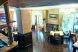 """Гостевой дом """"Натали"""", улица Кипарисная, 31а на 9 комнат - Фотография 10"""