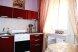 1-комн. квартира, 30 кв.м. на 3 человека, Завокзальная улица, 12, Завокзальный район, Великий Новгород - Фотография 7