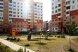 1-комн. квартира, 30 кв.м. на 3 человека, Завокзальная улица, 12, Завокзальный район, Великий Новгород - Фотография 14
