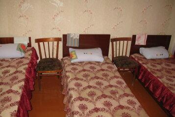 Гостиница Иловлинская, Красноармейская улица на 4 номера - Фотография 1