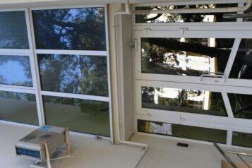 1-комн. квартира, 50 кв.м. на 4 человека, Красногвардейская улица, 73, Центр, Геленджик - Фотография 2