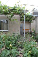 Гостевой дом, Красная улица на 2 номера - Фотография 1