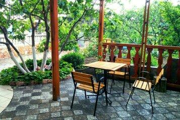 Гостевой дом в пгт Береговое, улица Кипарисная, 31а на 9 номеров - Фотография 4