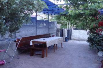 Гостевой дом на улице Жуковского, улица Жуковского на 8 номеров - Фотография 1