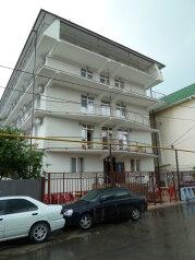 Гостевой дом, улица Просвещения на 60 номеров - Фотография 1