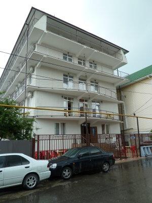 Гостевой дом, улица Просвещения, 111А на 60 номеров - Фотография 1