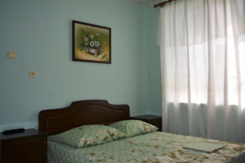2 местная комната, Советская улица, 51, Геленджик - Фотография 1