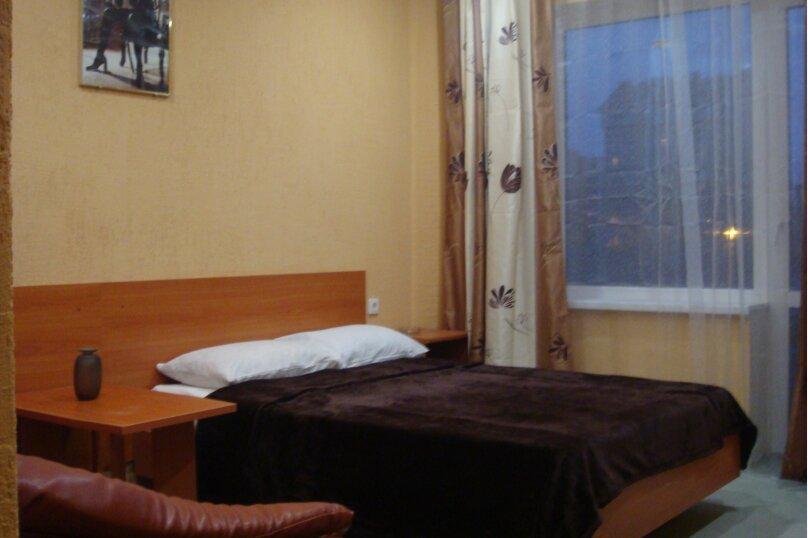 Гостевой дом Капитан+, Новороссийская, 13 на 8 комнат - Фотография 29