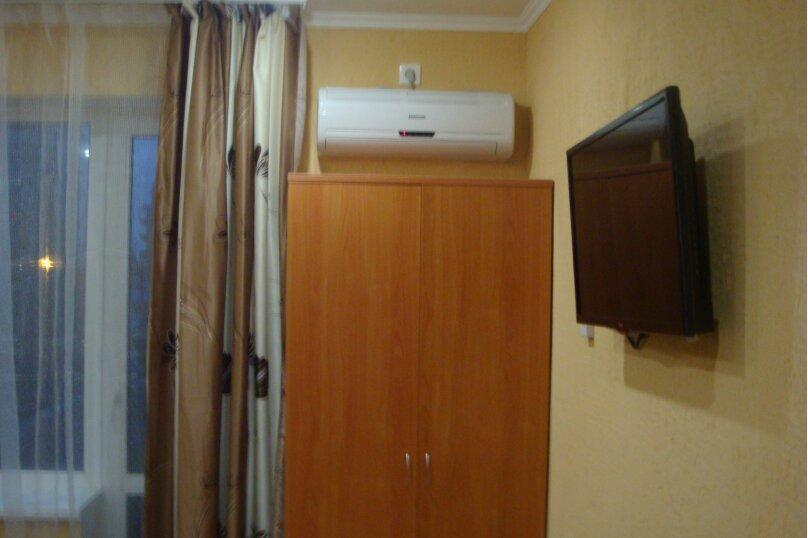 Гостевой дом Капитан+, Новороссийская, 13 на 8 комнат - Фотография 30