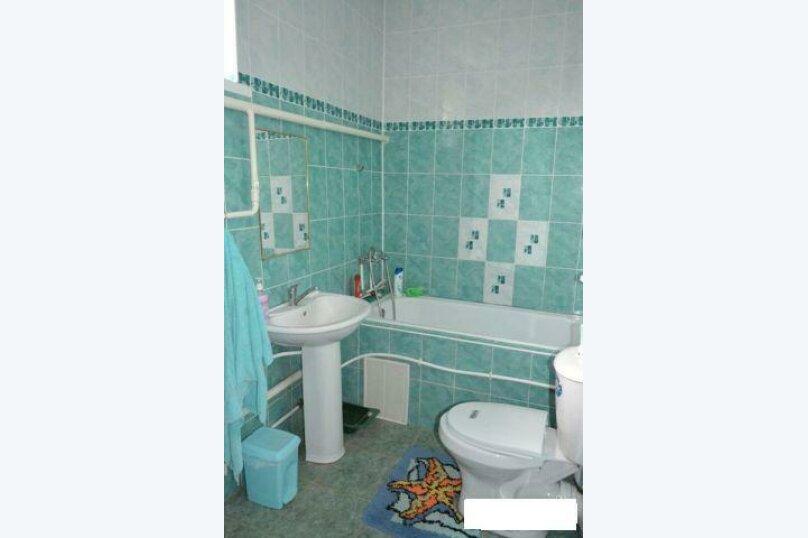 Сдаётся дом, 90 кв.м. на 5 человек, 2 спальни, улица Чапаева, 106, Должанская - Фотография 7