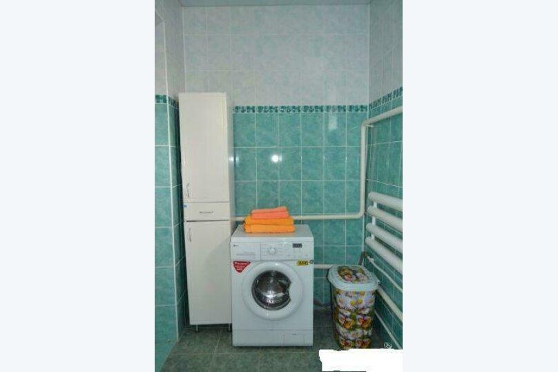 Сдаётся дом, 90 кв.м. на 5 человек, 2 спальни, улица Чапаева, 106, Должанская - Фотография 8