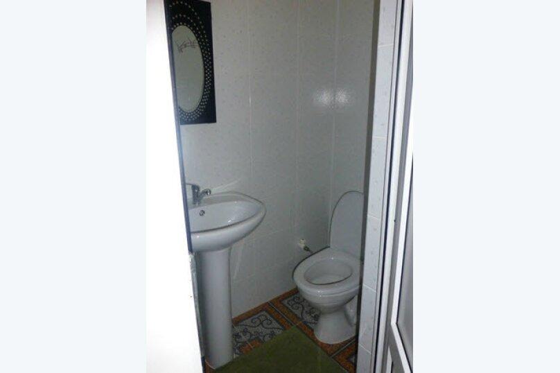 Отдельная комната, улица Свердлова, 18, Адлер - Фотография 4